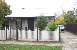 Picture of 1428 Gregory Street, Wendouree VIC 3355