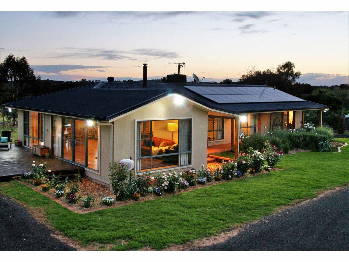 11L Oakdene Road, Dubbo NSW 2830, Image 0