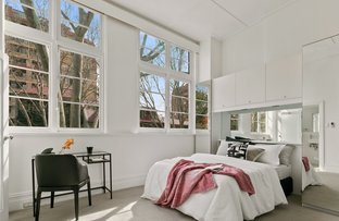 Picture of 6/108 Victoria Street, Potts Point NSW 2011