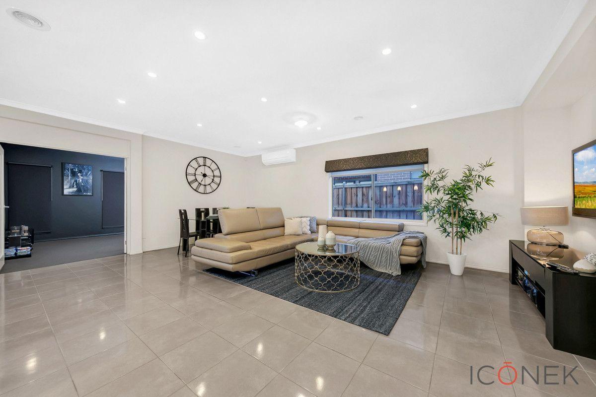 14 O Callaghan Avenue, Lalor VIC 3075, Image 1