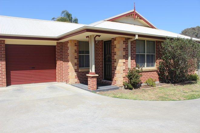 Picture of Unit 2/36 Satur Rd, SCONE NSW 2337