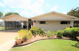 Picture of 38 Clayton Street, Ayr QLD 4807