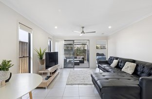 Picture of 18 Osprey Drive, Birtinya QLD 4575