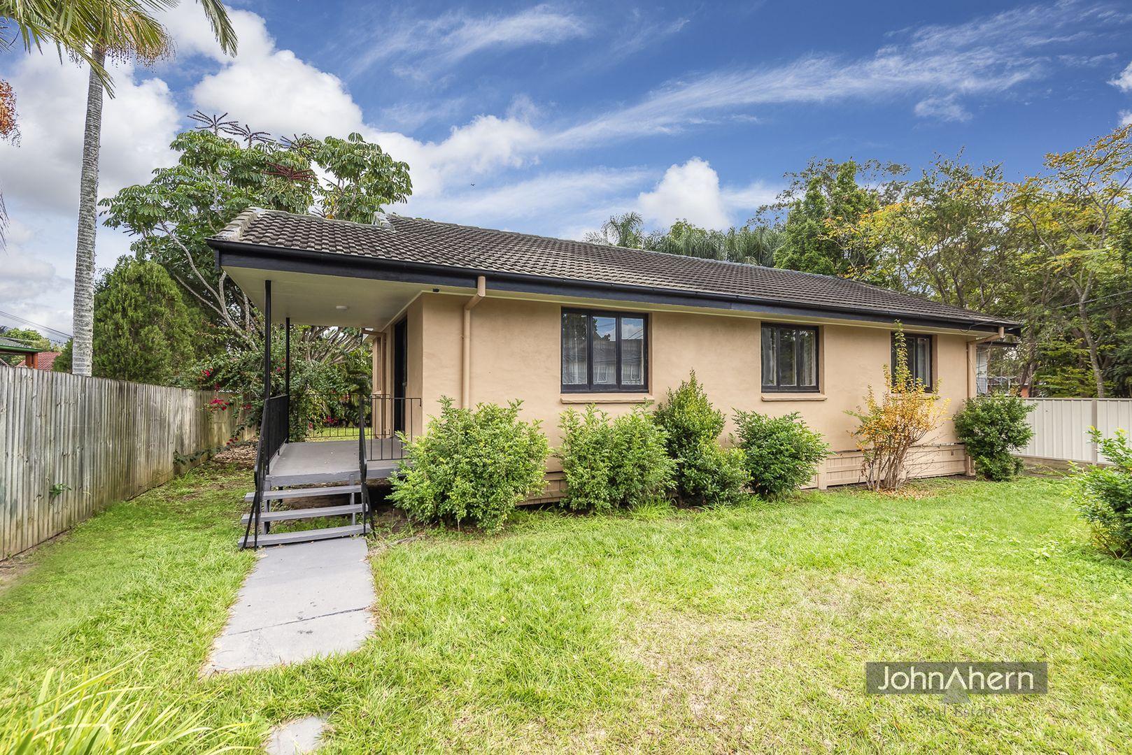 3 Kolonga Street, Woodridge QLD 4114, Image 0