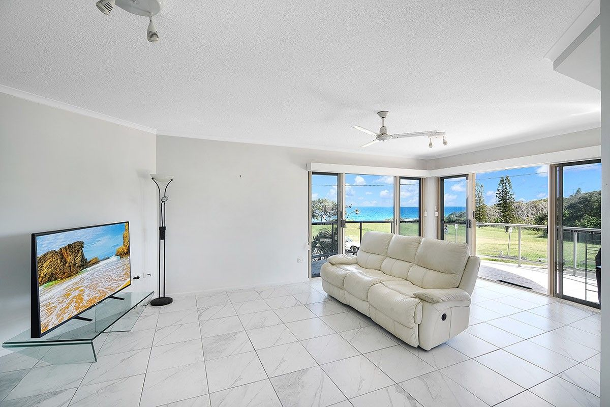 6/15 Andrew Street, Point Arkwright QLD 4573, Image 2