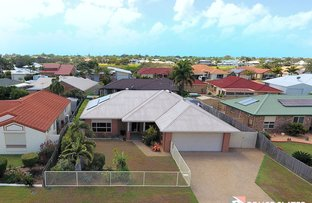 Picture of 9 Norman Tce, Bargara QLD 4670
