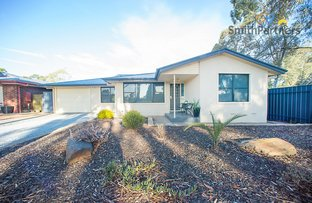 Picture of 6 Rita Street, Para Hills West SA 5096