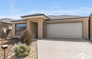 Picture of 1 Hakea Place, Brookfield VIC 3338