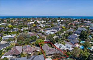 Picture of 56 Lynch Crescent, Brighton VIC 3186