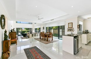 Picture of Villa 559/61 Noosa Springs Drive, Noosa Heads QLD 4567