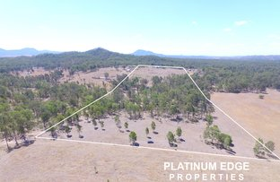 Picture of 7601 Cunningham Hwy, Clumber QLD 4309