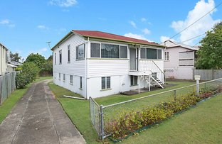 Picture of 39 Peach Street, Greenslopes QLD 4120