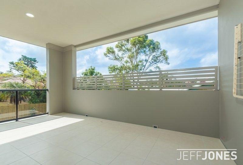 10/61 Birdwood Road, Carina Heights QLD 4152, Image 1