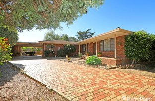 Picture of 4 The Knoll, Ferntree Gully VIC 3156