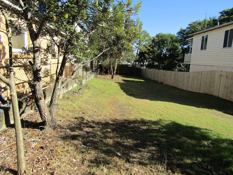 6 Kismet  Street, Camp Hill QLD 4152, Image 1