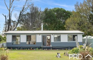 Picture of 50 Houghwood Road, Bora Ridge NSW 2471