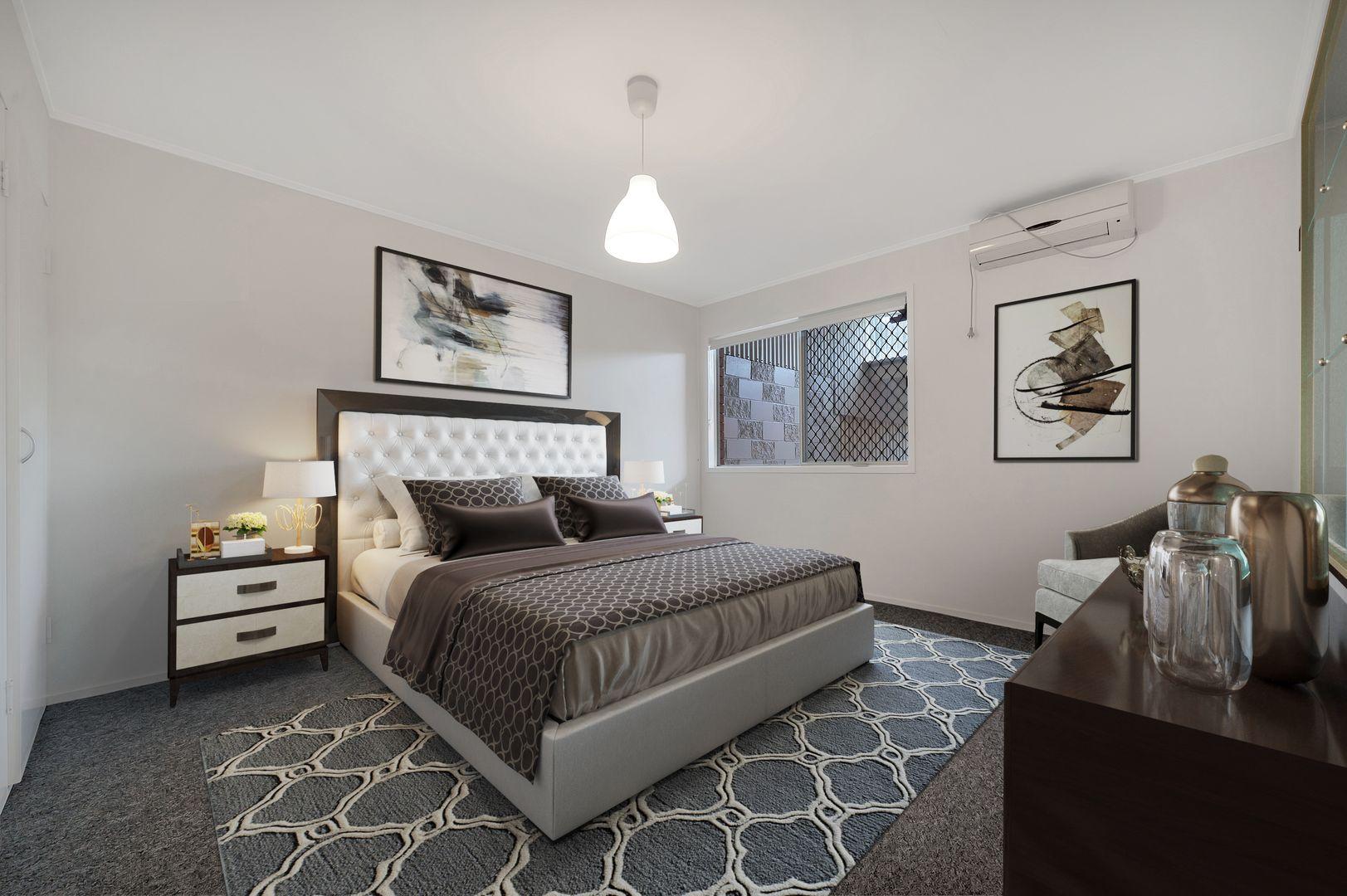 1/108 Milne Street, Mount Warren Park QLD 4207, Image 1