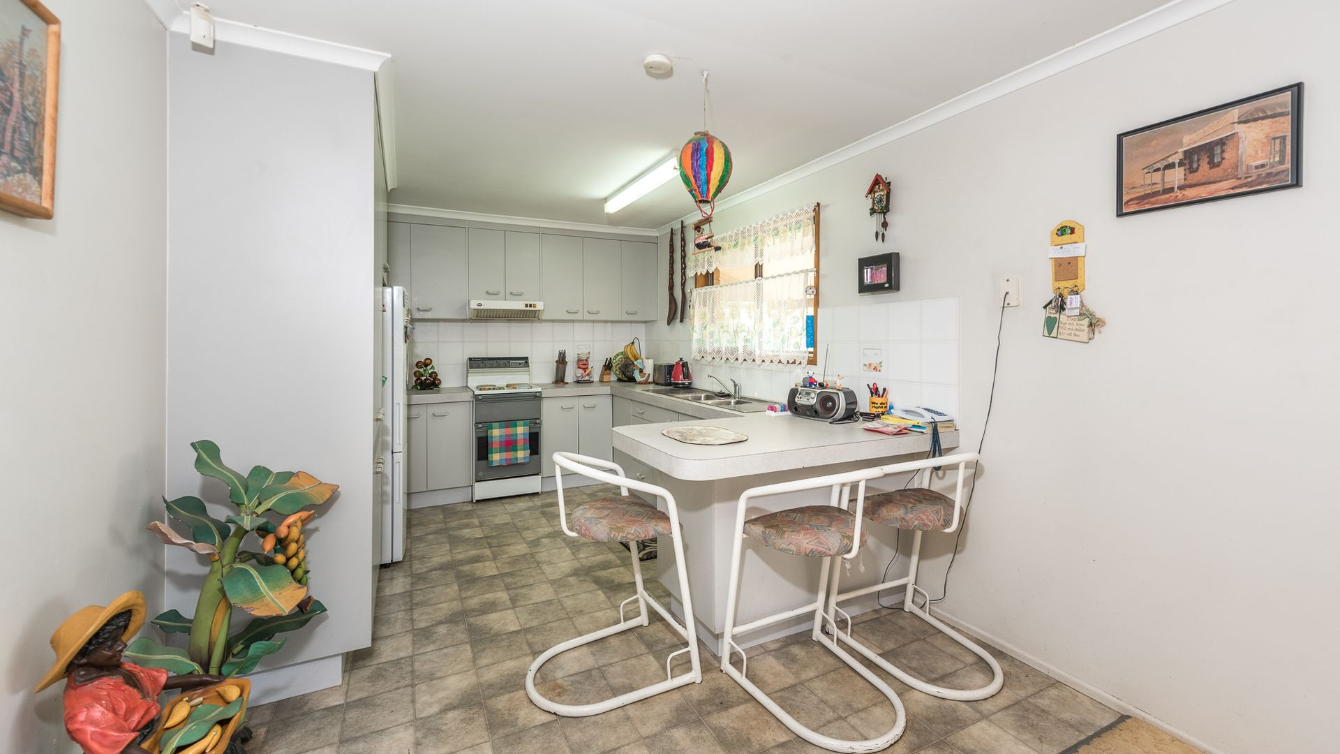 7 Seventy Four Court, Avoca QLD 4670, Image 2