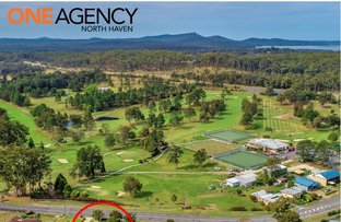 Picture of 162 Kendall Road, Kew NSW 2439