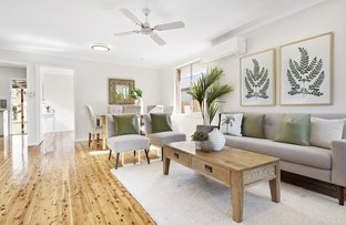 Picture of 15 Lido Avenue, North Narrabeen NSW 2101
