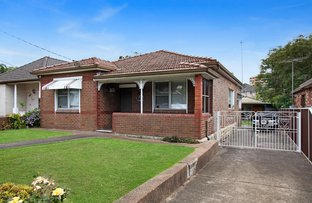 Picture of 6 Beach Street, Kogarah NSW 2217