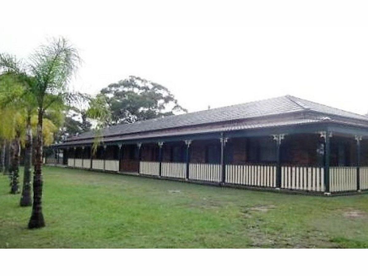 730 Blaxlands Ridge Road, Blaxlands Ridge NSW 2758, Image 0