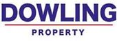Logo for Dowling Real Estate Beresfield