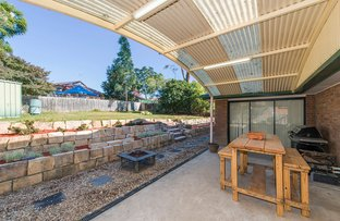 Picture of 19 Durali Avenue, Winmalee NSW 2777