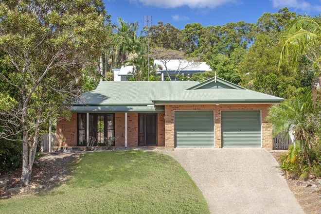 Picture of 16 Andriana Drive, BUDERIM QLD 4556