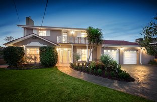 Picture of 311 Stud Road, Dandenong North VIC 3175