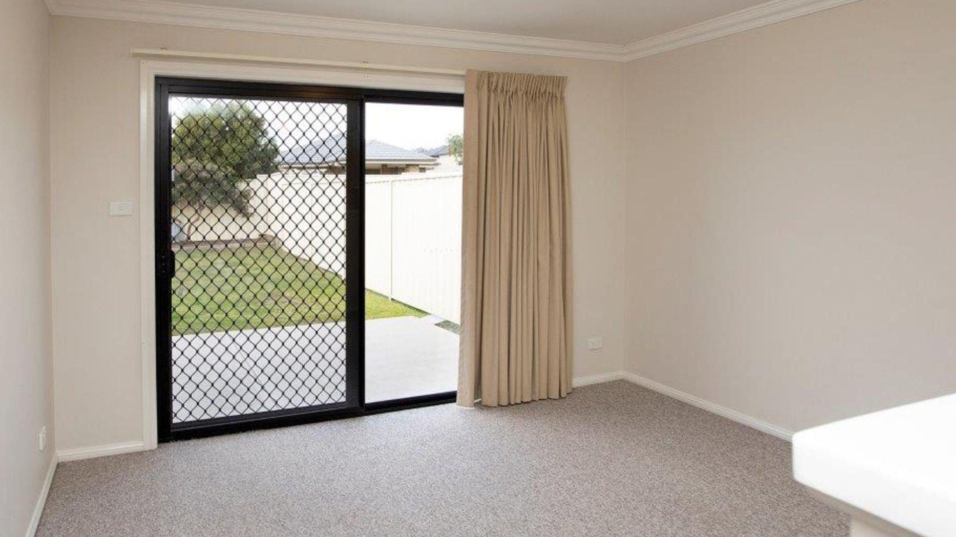 1/31 McMullins Road, Branxton NSW 2335, Image 2