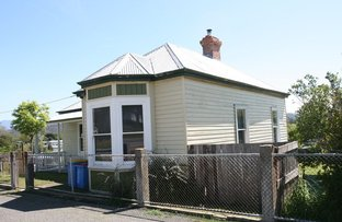 Picture of 55 Talbot St, Fingal TAS 7214