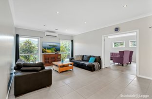 Picture of 3 Blowering Street, Manor Lakes VIC 3024