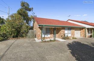 1/1 Rosegum Place, Redbank Plains QLD 4301
