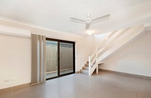 Picture of 4/60 Cook Street, North Ward QLD 4810