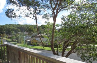 4 Waterview, Forster NSW 2428