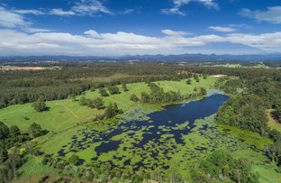 Picture of 134 Rosella Drive, North Macksville NSW 2447