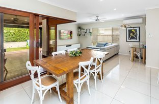 Picture of 25 Woodgate Street, Oxley QLD 4075