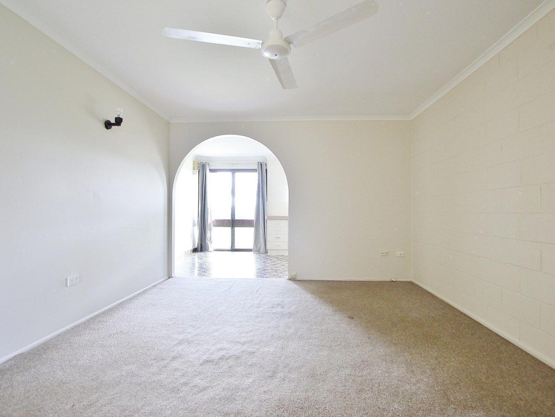 3/322 Warnock Street, Koongal QLD 4701, Image 0