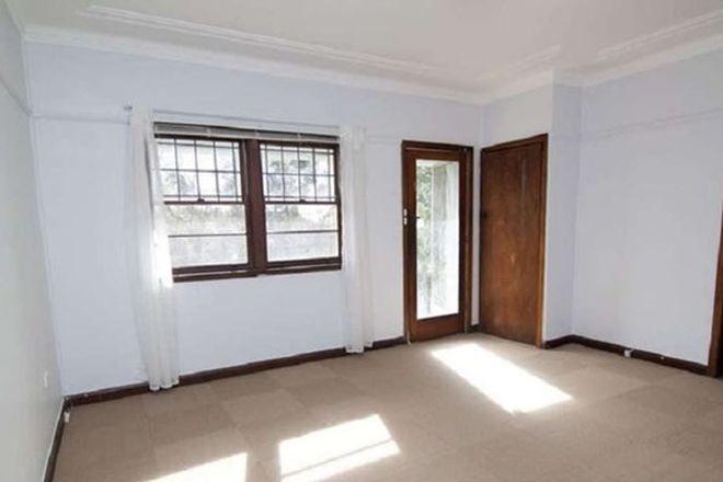 Picture of 20 Central Avenue, COMO NSW 2226