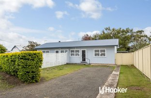 Picture of 2/1 Commerce Lane, Taree NSW 2430