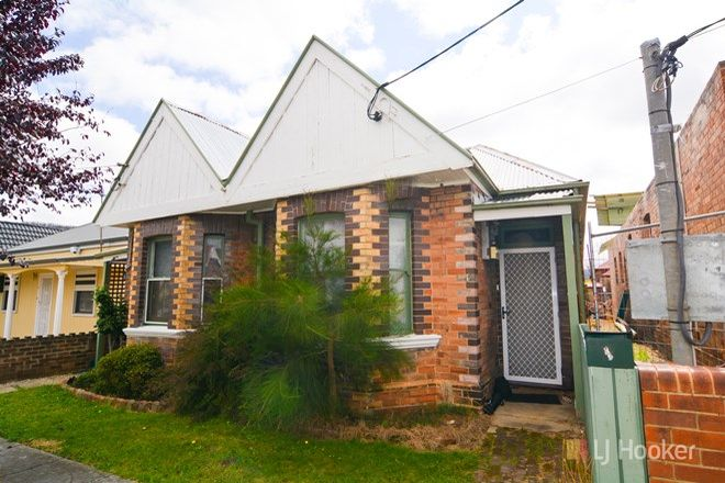 Picture of 9 Spooner Street, LITHGOW NSW 2790