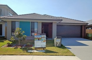 Picture of 7 Cunningham St, Flagstone QLD 4280