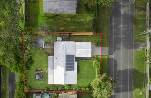 Picture of 8 Oliver Street, Eagleby QLD 4207