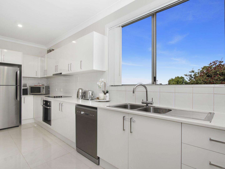 24 Maple Street, Greystanes NSW 2145, Image 2