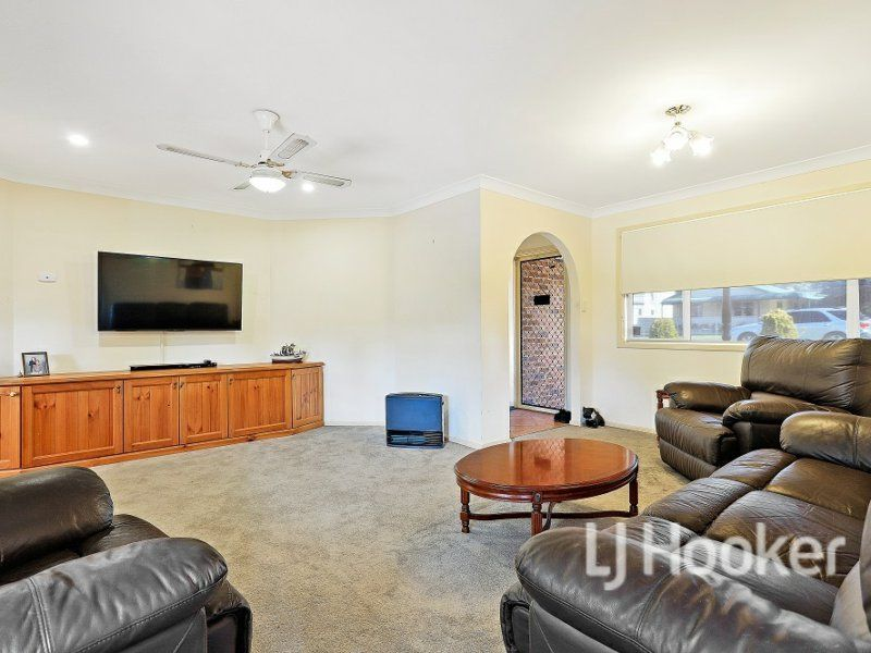 26 Karne Street, Sanctuary Point NSW 2540, Image 1