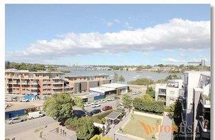 87/141 Bowden Street, Meadowbank NSW 2114