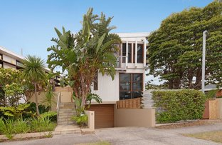 Picture of 3 Bligh Street, Chifley NSW 2036