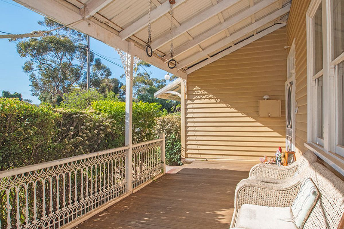107 Collins Street, Piccadilly WA 6430, Image 1