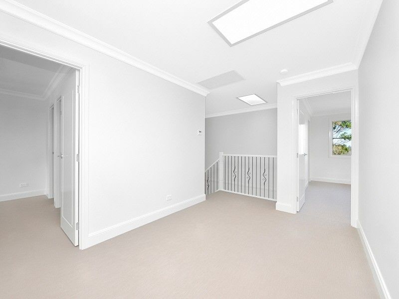 2 Yuruga Place, Lindfield NSW 2070, Image 2